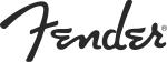 706db2e781fbe5d85d1a42d4a6df31ad_learn-more-at-uploadsfender-fender-logo-clipart_1788-669