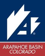 arapahoe-basin