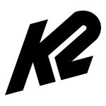k2_-_name_logo__38588-1326005569-380-380