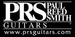 prs_logo_white